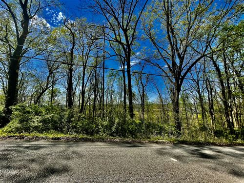 Photo of Briarcliff Rd, Sweetwater, TN 37874 (MLS # 1148706)