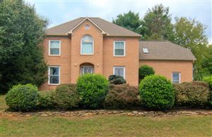 Photo of 9213 Water Hill Drive, Knoxville, TN 37922 (MLS # 1059707)