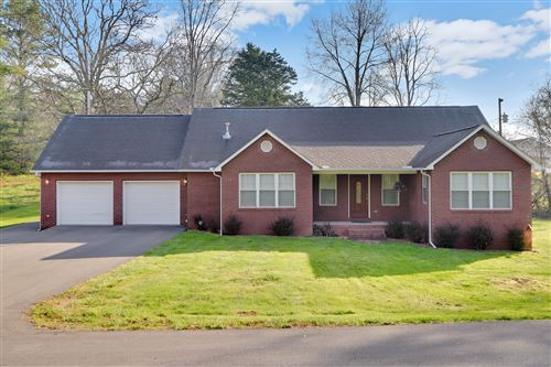 Photo of 610 Elm Ave, New Tazewell, TN 37825 (MLS # 1148708)