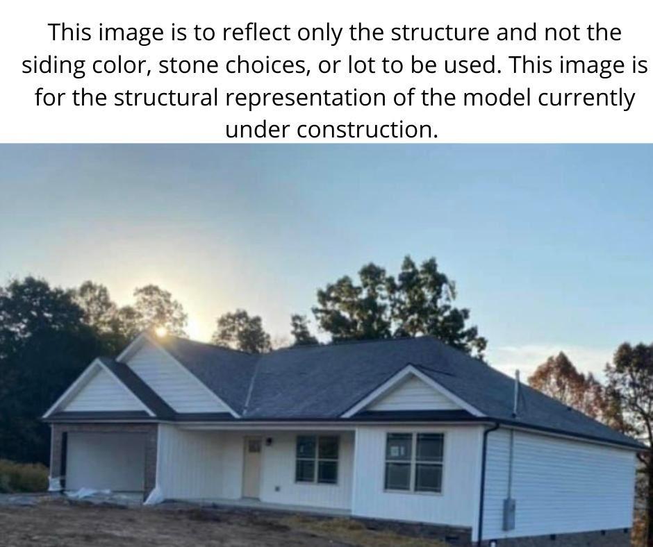 Photo of 197 Old Maynardville Hwy, Maynardville, TN 37807 (MLS # 1135708)