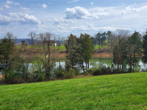 Photo of Lot 23 Blount Circle, Rutledge, TN 37861 (MLS # 1111710)