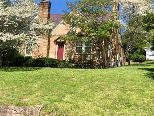 Photo of 807 N 25th St, Middlesboro, KY 40965 (MLS # 1162710)
