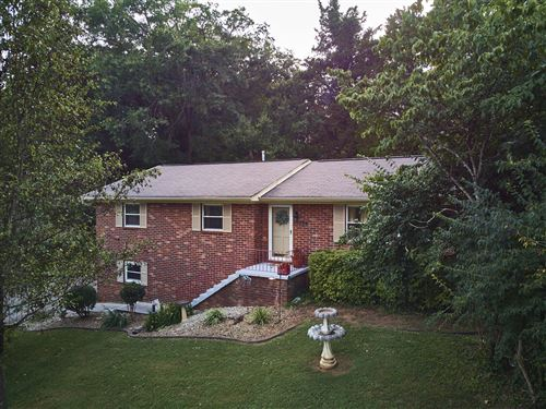 Photo of 209 Engert Rd, Knoxville, TN 37922 (MLS # 1162713)