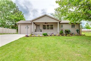 Photo of 3816 Calaford Drive, Knoxville, TN 37918 (MLS # 1078714)