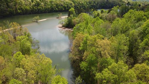 Photo of Osprey Way, Harriman, TN 37748 (MLS # 1149714)