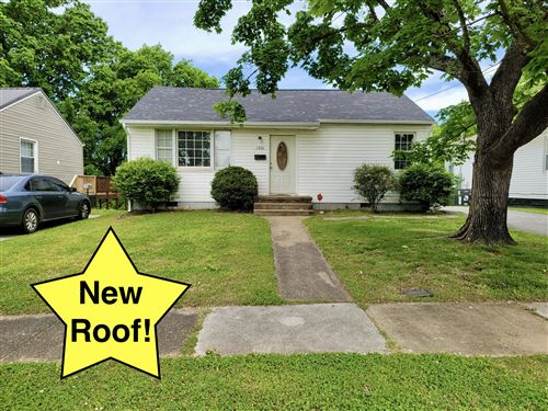 Photo of 2001 Fine Ave, Knoxville, TN 37917 (MLS # 1152714)