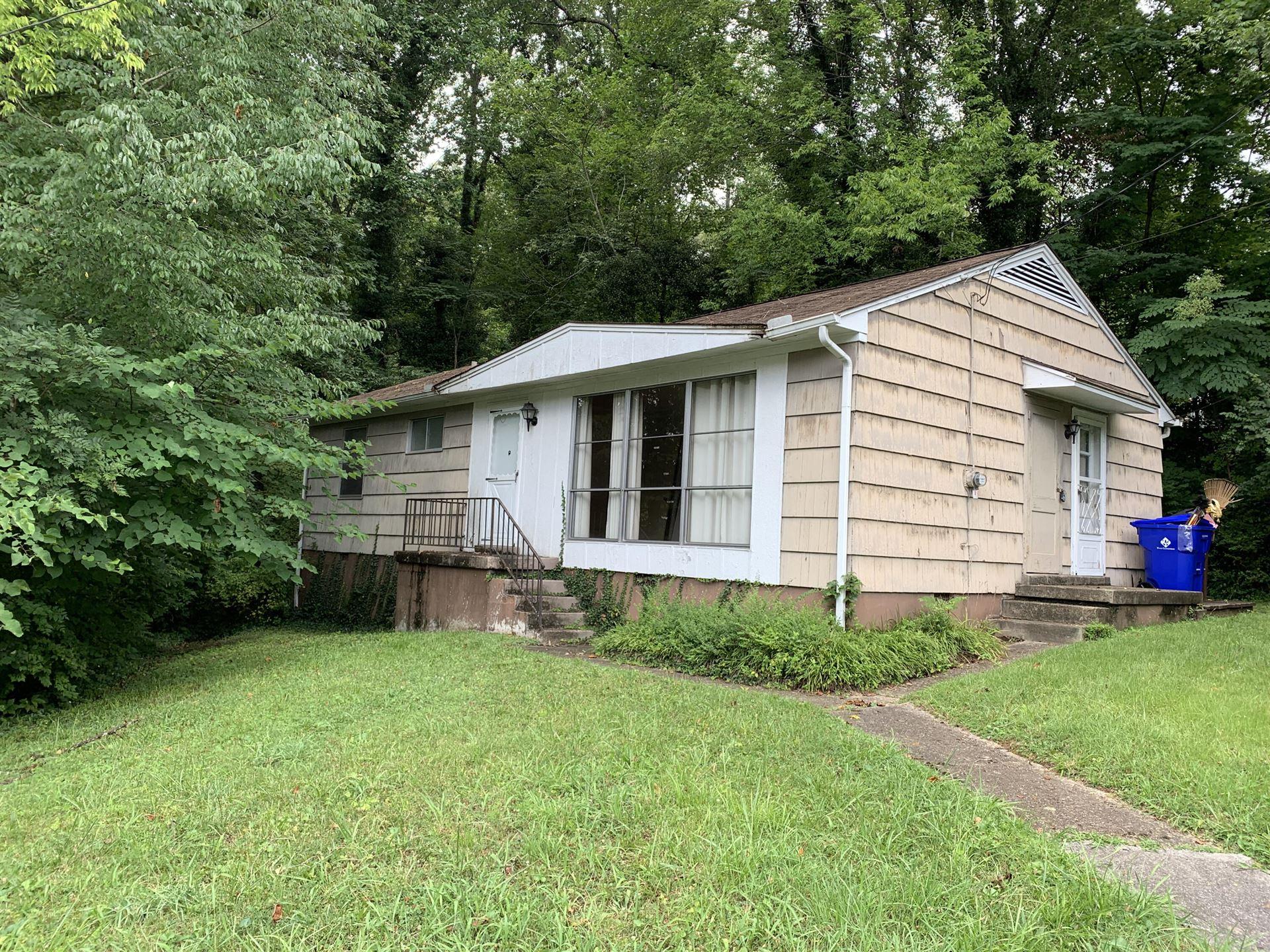 Photo of 149 Alger Rd, Oak Ridge, TN 37830 (MLS # 1160714)