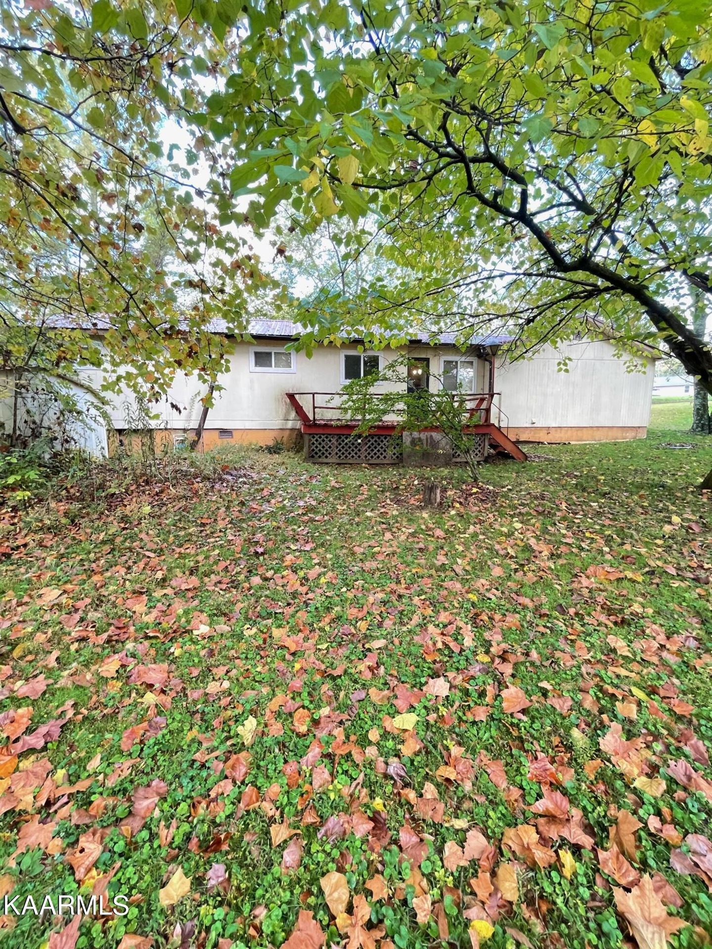 Photo of 7831 Rollen Rd, Knoxville, TN 37920 (MLS # 1171714)