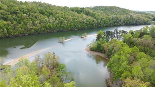 Photo of Osprey Way, Harriman, TN 37748 (MLS # 1149715)