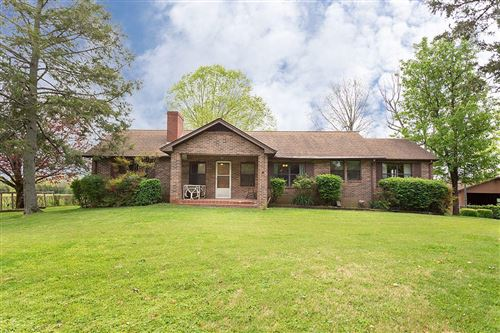 Photo of 963 County Road 750, Athens, TN 37303 (MLS # 1149716)