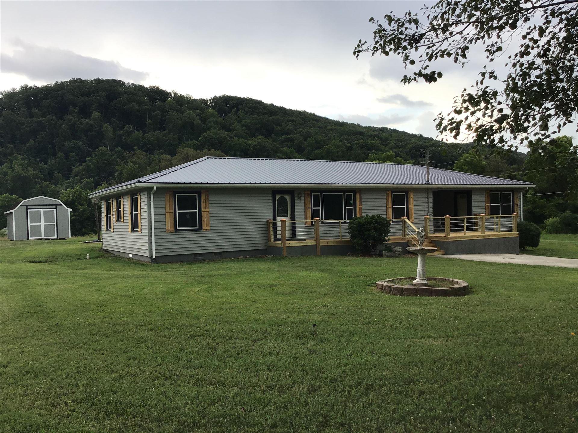 Photo of 7910 Munsey Rd, Corryton, TN 37721 (MLS # 1160717)