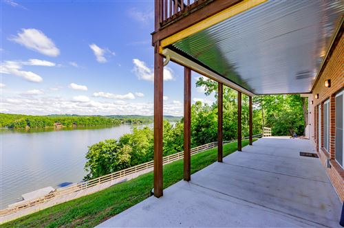 Tiny photo for 280 Pin Oak Drive, Rockwood, TN 37854 (MLS # 1117718)