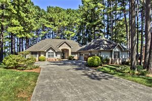 Photo of 107 Coyatee Circle, Loudon, TN 37774 (MLS # 1091721)
