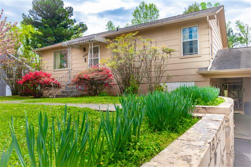 Photo of 6109 Magazine Rd, Knoxville, TN 37920 (MLS # 1148723)