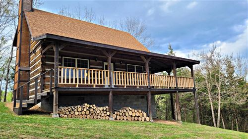 Photo of 1428 Goodwater Rd, Bybee, TN 37713 (MLS # 1149724)