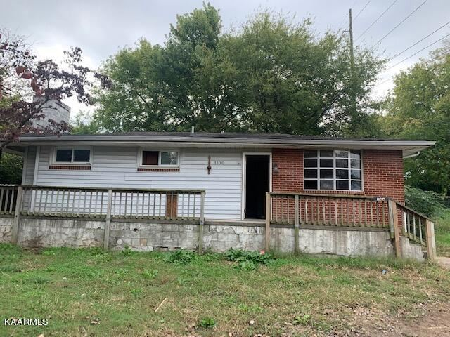 Photo of 1100 Vermont Ave, Knoxville, TN 37921 (MLS # 1171725)