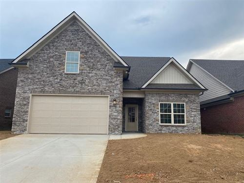 Photo of 1609 Sugarfield Lane, Knoxville, TN 37932 (MLS # 1148726)