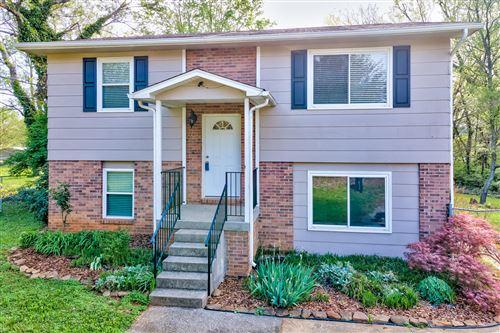Photo of 2114 Sunny Lane, Knoxville, TN 37912 (MLS # 1149726)