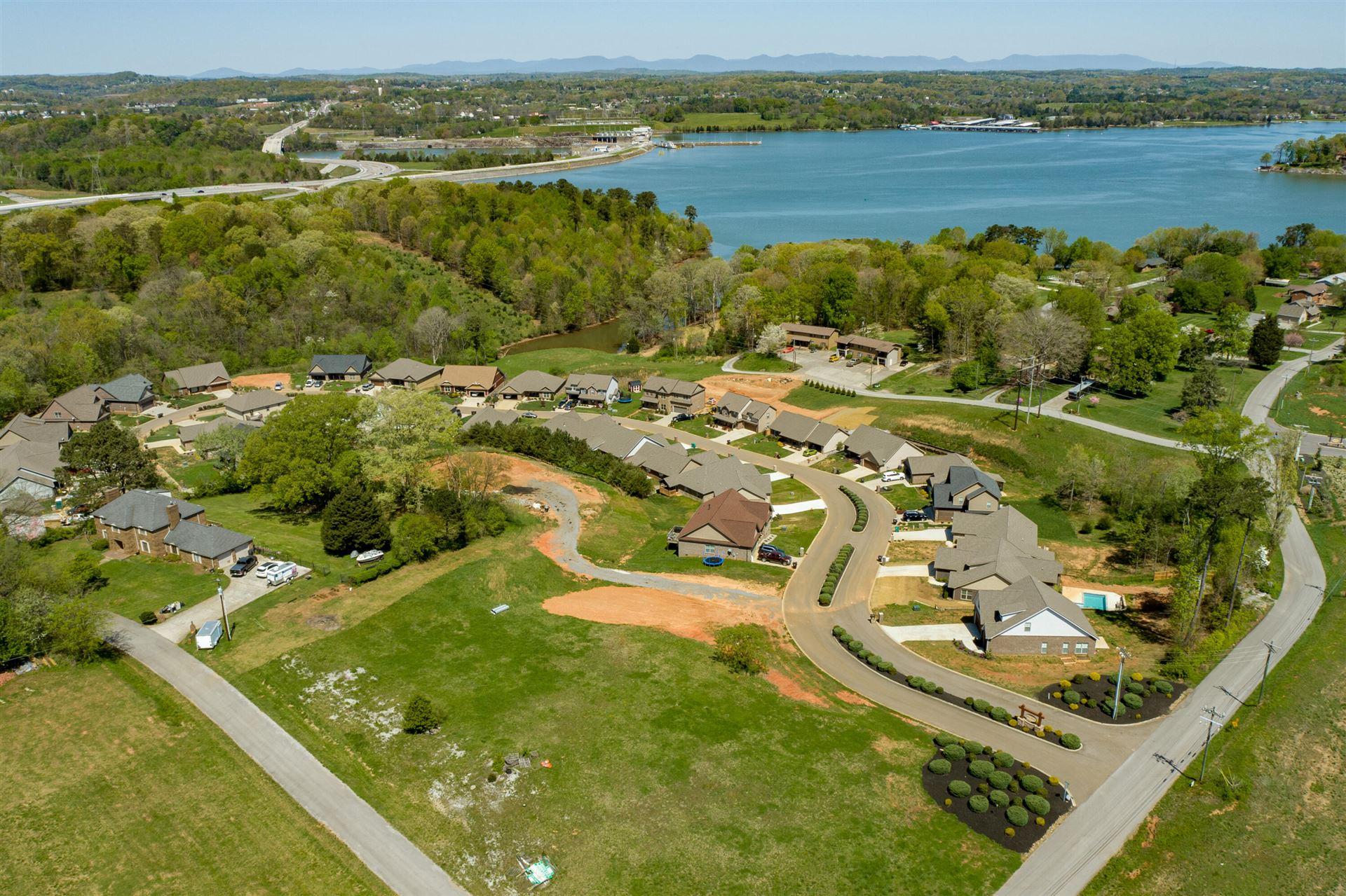 Photo of 1498 Conner Lane, Lenoir City, TN 37772 (MLS # 1158726)