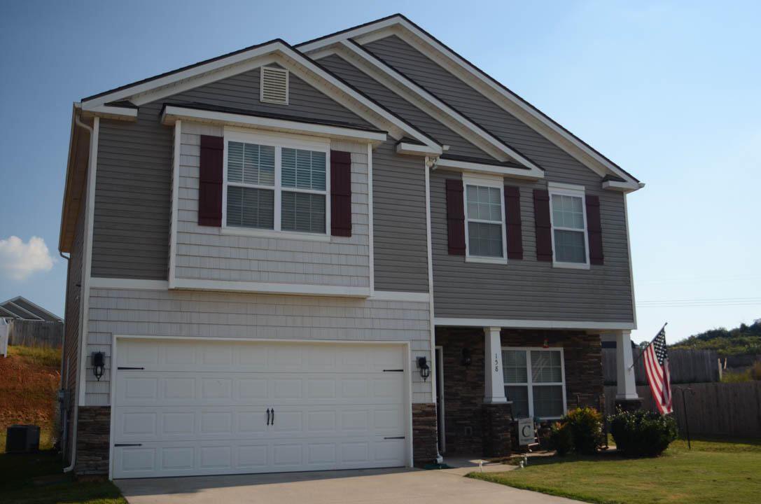 Photo of 158 Emily Lane, Lenoir City, TN 37772 (MLS # 1169726)
