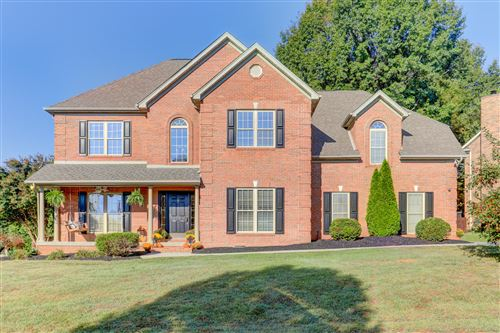 Photo of 6105 Mont Richer Ave, Knoxville, TN 37918 (MLS # 1096727)