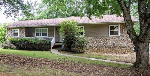 Photo of 1716 Winding Ridge Tr, Knoxville, TN 37922 (MLS # 1160727)
