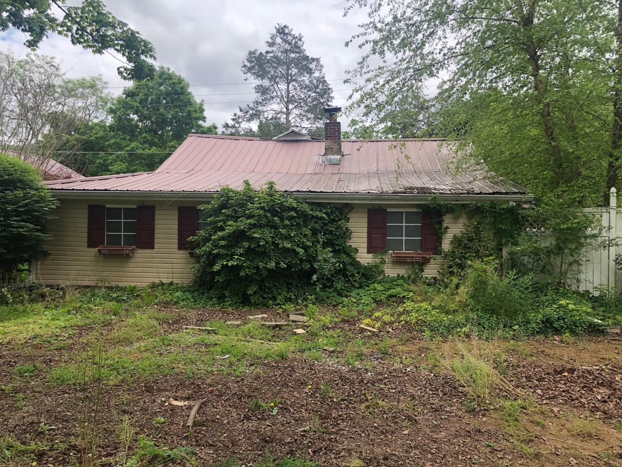 Photo of 9146 Andersonville Pike, Powell, TN 37849 (MLS # 1119729)