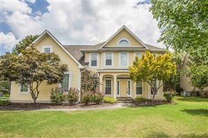 Photo of 1712 Scenic Valley Lane, Knoxville, TN 37922 (MLS # 1087730)