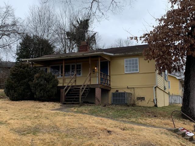 Photo of 106 W Geneva Lane, Oak Ridge, TN 37830 (MLS # 1142730)