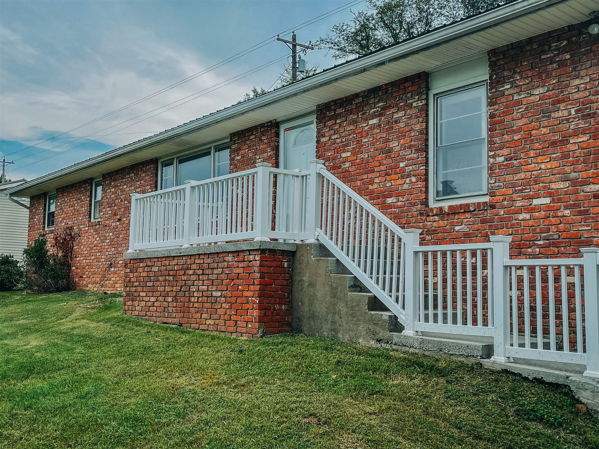 Photo of 9006 Andersonville Pike, Powell, TN 37849 (MLS # 1167730)