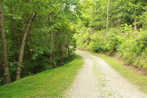 Photo of Black Fox Harbor, Washburn, TN 37888 (MLS # 1140732)