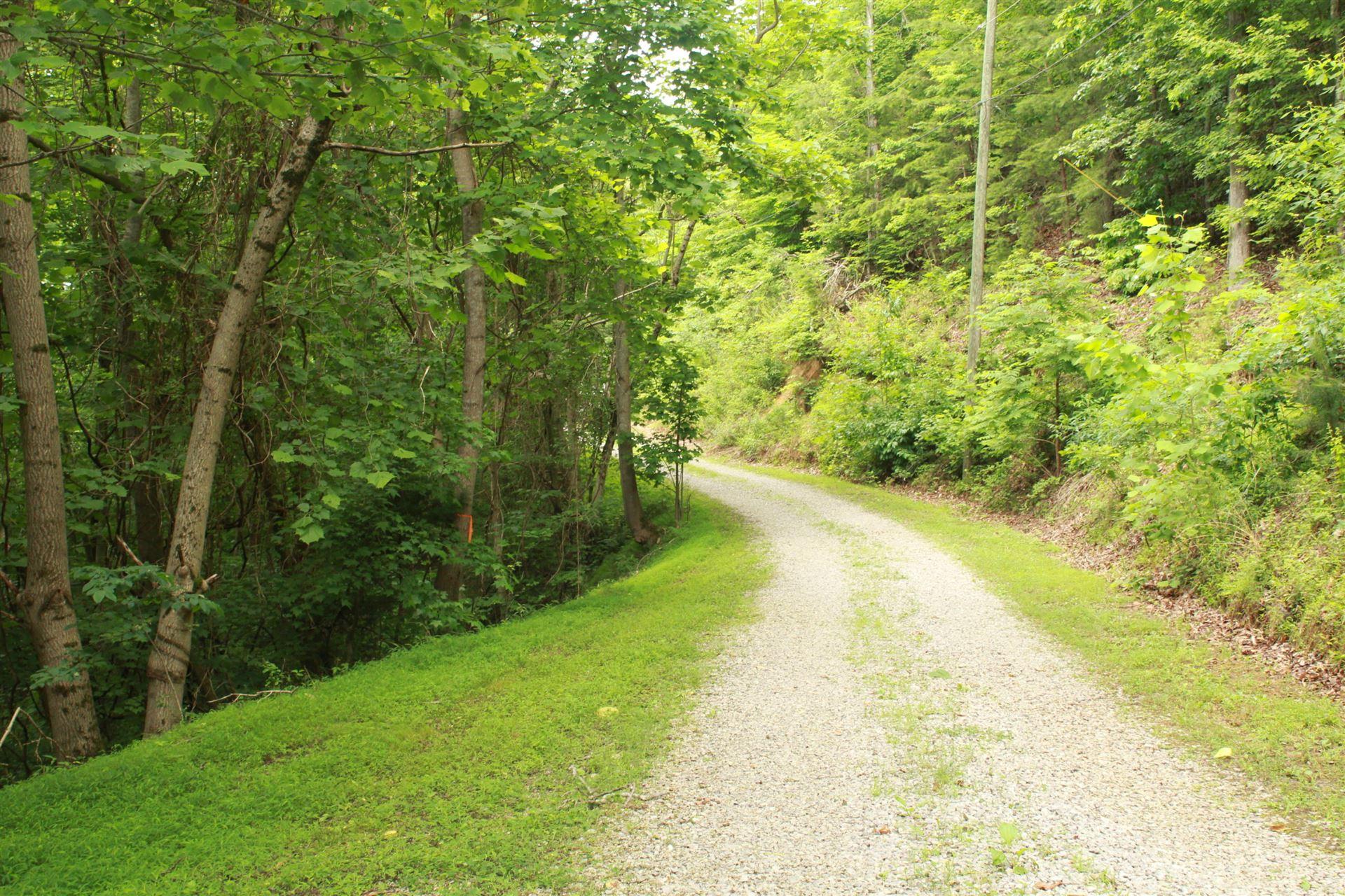 Photo for Black Fox Harbor, Washburn, TN 37888 (MLS # 1140732)