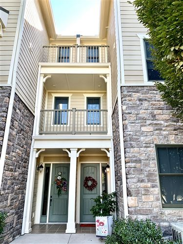 Photo of 308 Waterside Circle, Andersonville, TN 37705 (MLS # 1132733)