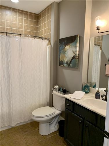 Tiny photo for 308 Waterside Circle, Andersonville, TN 37705 (MLS # 1132733)