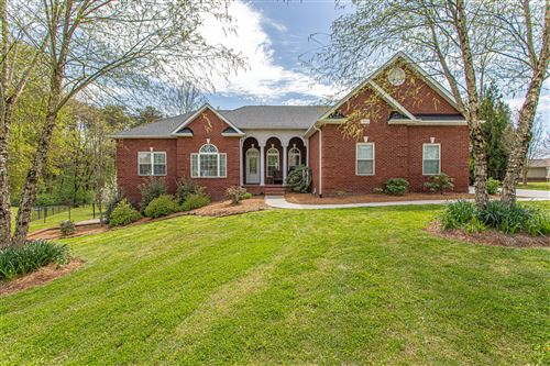 Photo of 3642 S Creek Rd, Knoxville, TN 37920 (MLS # 1148733)