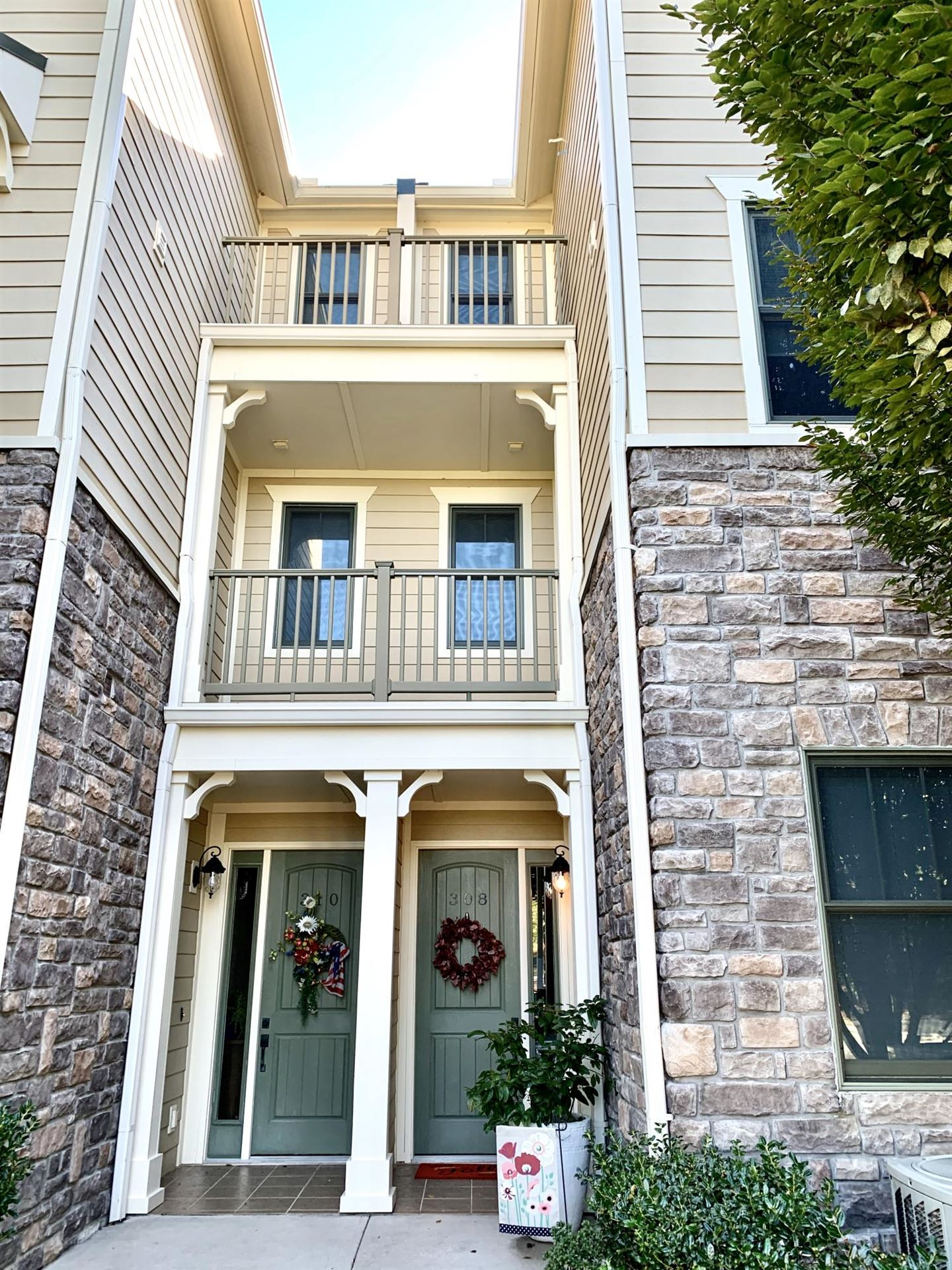 Photo for 308 Waterside Circle, Andersonville, TN 37705 (MLS # 1132733)