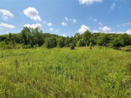 Photo of 7350 Asheville Hwy, Knoxville, TN 37924 (MLS # 1161734)