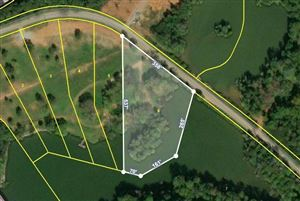 Photo of Emory Church Rd, Knoxville, TN 37922 (MLS # 1089735)