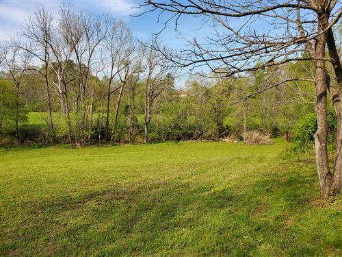 Photo of 1433 Chickadee Circle, Maryville, TN 37801 (MLS # 1149735)
