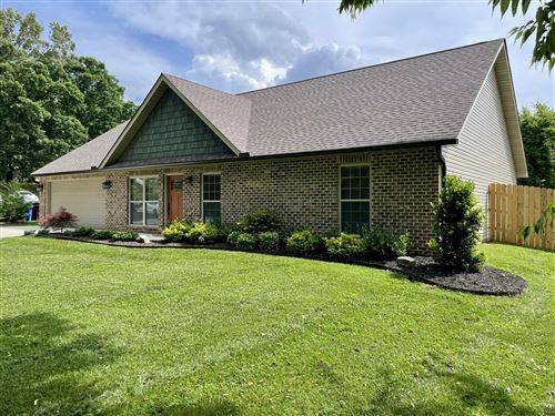 Photo of 1511 Oersted St, Alcoa, TN 37701 (MLS # 1156735)