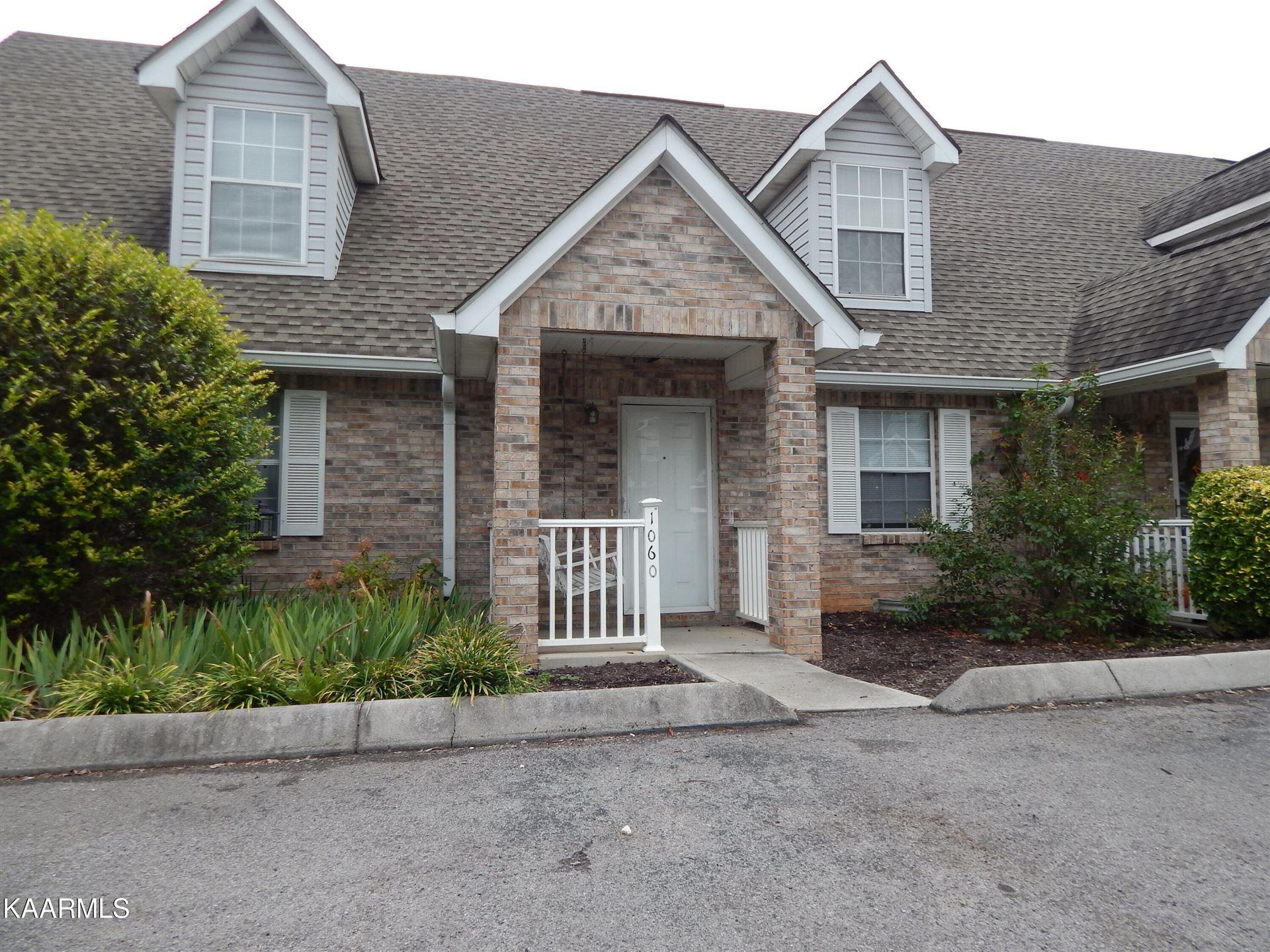 Photo of 1060 Blinken St, Knoxville, TN 37932 (MLS # 1171735)