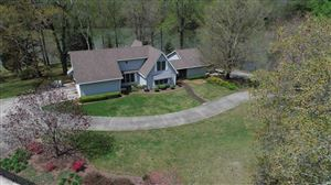 Photo of 1070 Whites Creek Rd, Spring City, TN 37381 (MLS # 1071736)