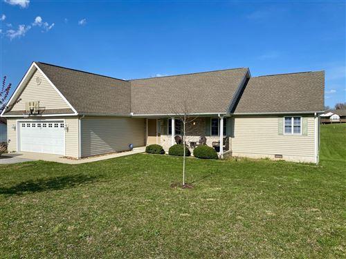 Photo of 185 Sunset Ridge Drive, Crossville, TN 38571 (MLS # 1148736)