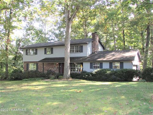Photo of 1640 Southshire Lane, Knoxville, TN 37922 (MLS # 1170736)