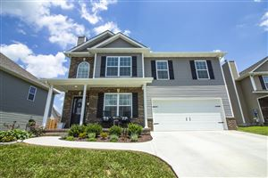 Photo of 2742 Lucky Leaf Lane, Knoxville, TN 37924 (MLS # 1086737)