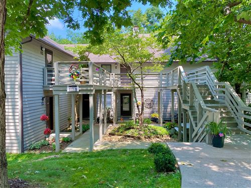 Photo of 145 Moytoy Rd #204, Crab Orchard, TN 37723 (MLS # 1161738)