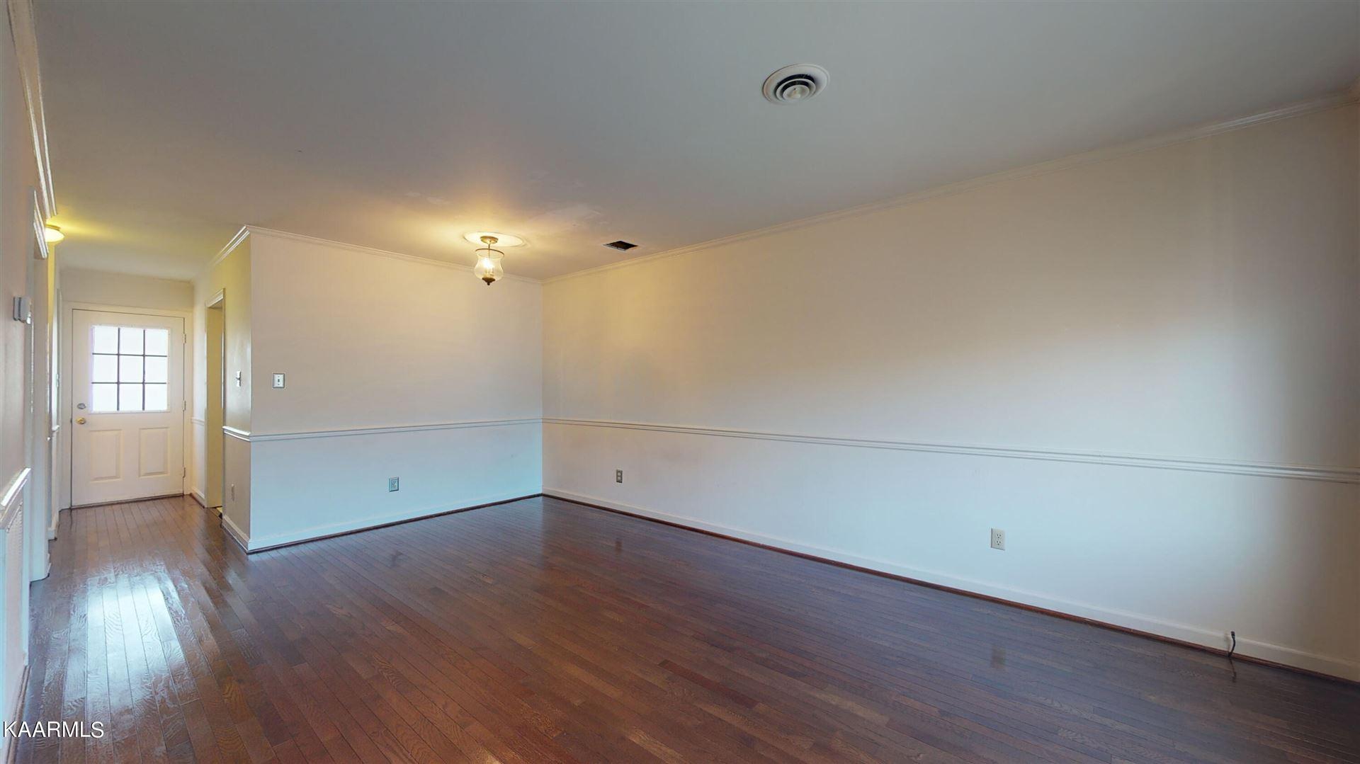 Photo of 475 Bramblewood Lane, Knoxville, TN 37922 (MLS # 1171738)