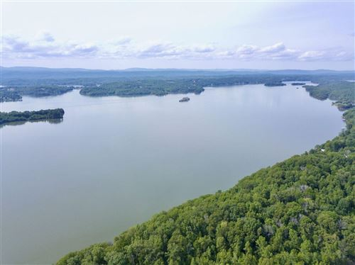 Photo of 1250 Johnson Lane, Ten Mile, TN 37880 (MLS # 1139739)