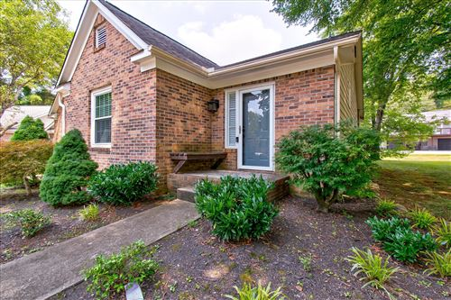 Photo of 612 Idlewood Ln #APT D, Knoxville, TN 37923 (MLS # 1161739)