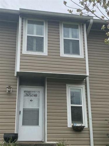 Photo of 619 Idlewood Lane #Apt B, Knoxville, TN 37923 (MLS # 1148743)
